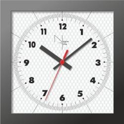 Nicole Time NT313b