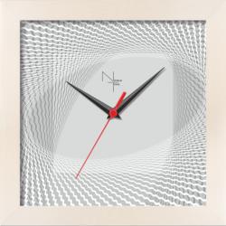 Nicole Time NT304