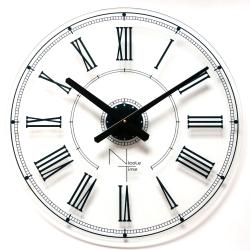 Nicole Time NT537