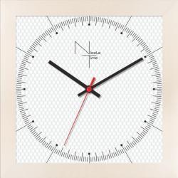 Nicole Time NT667w