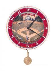Timeworks FD13P