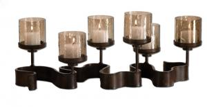Uttermost 19731 Ribbon